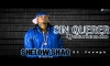 Shelow Shaq - Carnaval 2015 - (Prod.By Dj plano)