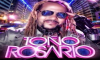 Toño Rosario – Sadica