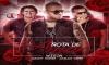 Jhom Martinez Ft D.R-FLOW -El Mal De Amor Se Cura