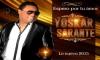 Yoskar Sarante - Ella Anda