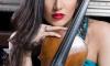 Aisha toca cinco conciertos en Japón, Corea del Sur y China