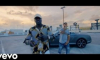 Akon Ft. Anuel AA – Get Money (Official Video)