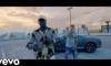 Akon Ft. Anuel AA – Get Money (Official Video)