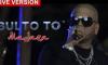 Ala Jaza – Bulto to´ (LIVE) (Official Video)