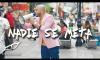 Ala Jaza - Nadie Se Meta (Official Music Video 2018)