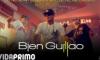 Alberto Stylee Ft. Elvis Crespo – Bien Guillao (Official Video)