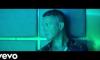Alejandro Sanz Ft. Nicky Jam – Back In The City (Official Video)