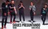 Alex Rose Ft. Myke Towers, Miky Woodz, J Alvarez Y Jory – Sigues Preguntando (Remix) (Official Video)