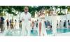 Alex Sensation Ft. Anitta, Luis Fonsi – Pa' Lante (Official Video)