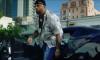 Alex Sensation Ft. Nicky Jam – La Diabla (Official Video)