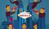 Alfredo Matheus produce álbum para Ensamble 7/4
