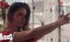 Alkilados Ft Espinoza Paz – Ven (Official Video)