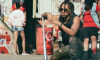 Amenazzy – Baby Mala (Official Video)