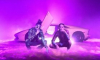 Amenazzy Ft. G-Eazy – Nadie Como Tú (Official video)