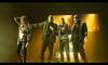 Amenazzy, Rochy RD, Blakk , Nino Freestyle - Hoy No Duermo (Video Oficial)