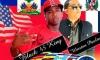 """ANCLA y Quality Inn presentaran espectáculo """"RD canta para el mundo"""" en solidaridad con Haití"""