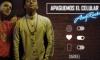 Andy Rivera ft Darkiel – Apaguemos El Celular (Official Video)