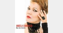 Ángela Carrasco 2018