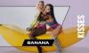 Anitta Ft. Becky G – Banana (Official Video)