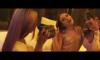 Anonimus Ft. Jowell & Randy y Tito El Bambino – Contacto (Official Video)