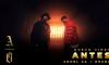 Anuel AA & Ozuna - ANTES (Video Oficial)