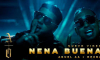 Anuel AA & Ozuna - NENA BUENA (Video Oficial)