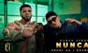 Anuel AA & Ozuna - NUNCA (Video Oficial)