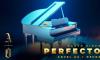 Anuel AA & Ozuna - PERFECTO (Video Oficial)