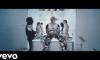 Anuel AA – Por Ley (Official Video)