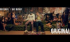 Arcangel Feat. Bad Bunny - Original [Official Video]