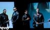 Aventura – Inmortal (Official Video)