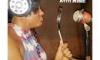 Ayiti Records, Inc. Presents: Mitch Love Ft. MJG - Perform (Ba Ou Love) In Kafou Haiti (Live)
