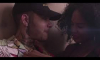 BB Bronx – Timidez (Official Video)