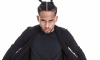 Bryant Myers - Bryant Myers   Video Oficial