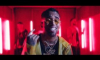 Bryant Myers Ft. Miky Woodz, Justin Quiles – Ganas Sobran (Official Video)