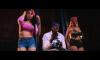Bulin 47 Feat. Arambole - Quien Lo Vio (Video Oficial)