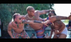Bulin 47 Ft. Carlos Montesquieu – Que hago Me Mato (Official Video)