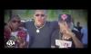 Bulin 47 Ft. El Cherry Scom, Los Del Millero - Bailo (Remix) (Official Video)