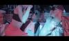 Bulin 47 Ft. Nico Clinico - ATRAKO POR JODER (Official Video)