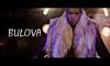 Bulova - De Pinga (Official Video)