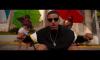 Bulova – Hoy Me Desacato (Video Oficial)