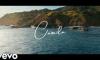 Camila – Te Confieso (Official Video)