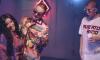 CARDI B, BAD BUNNY & J BALVIN - I LIKE IT (Oficial Music Video)