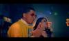 Casper Magico Ft Pusho – Loco (Official Video)