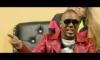 Ceky Viciny – Dale Zoom, Ñao ñao (Official Video)