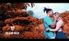 Ceky Viciny Feat. Don Miguelo - MI NIÑA MIMADA (Video Lyric Oficial)