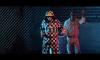 Ceky Viciny Ft. Chiki El De La Vaina - Banda | (Official Video)