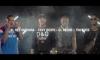 Ceky Viciny Ft. El Rey Guevara, Tivi Gunz, El Fecho – No Me Friso Remix (Official Video)