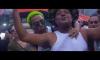 Cherry Scom - El Fiscal Tiradera Para El Mayor 2 (Official Video)