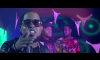 Chimbala, Doble T y El Crok Los Pepe - Colale (Video Oficial)